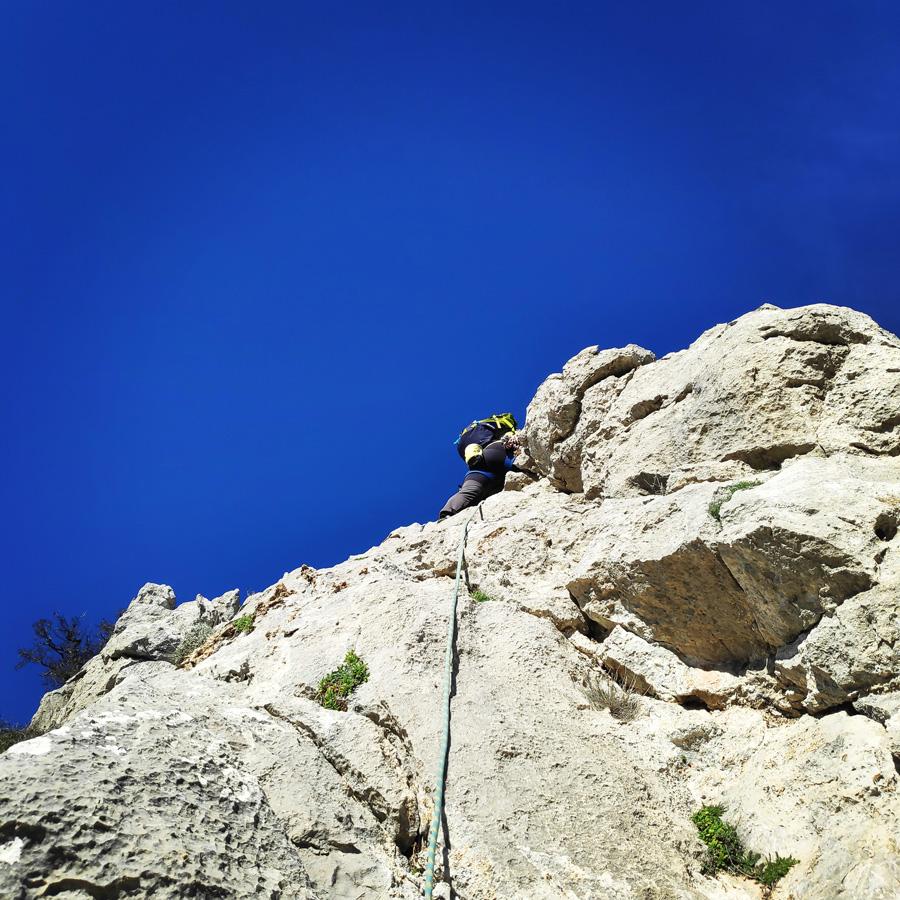 Climbing_South-East_Ridge_Ortholithi_Long_Run_161634_222