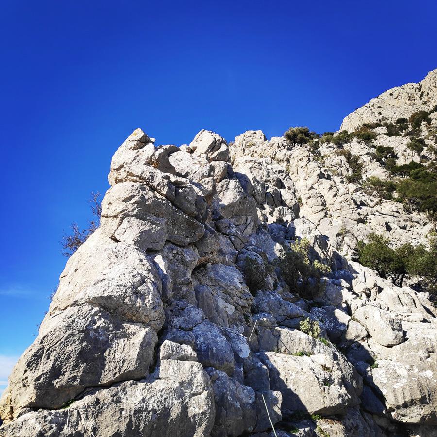 Climbing_South-East_Ridge_Ortholithi_Long_Run_161816_281