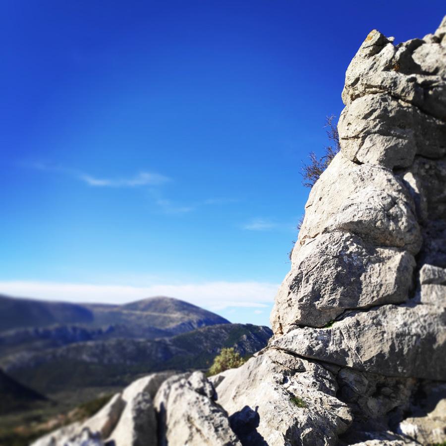 Climbing_South-East_Ridge_Ortholithi_Long_Run_162014_982