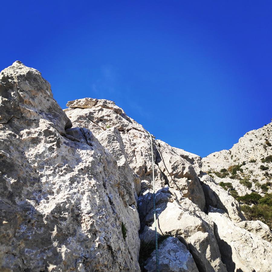 Climbing_South-East_Ridge_Ortholithi_Long_Run_162046_342