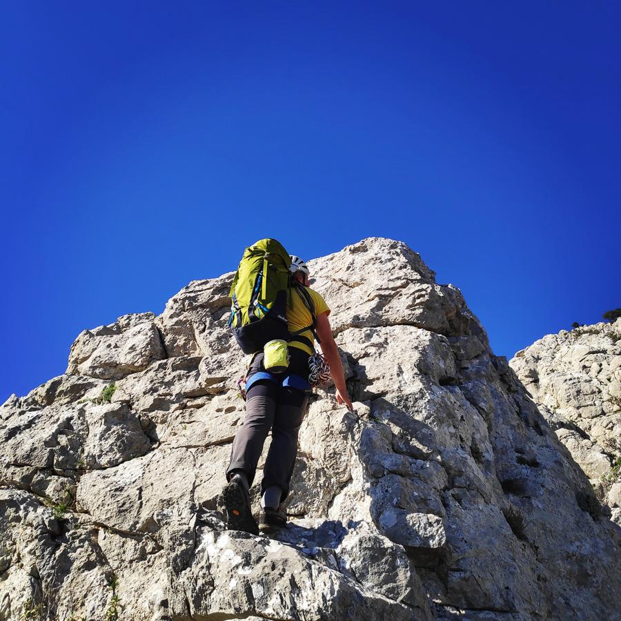 Climbing_South-East_Ridge_Ortholithi_Long_Run_162427_205