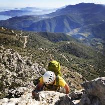 Climbing_South-East_Ridge_Ortholithi_Long_Run_162716_957