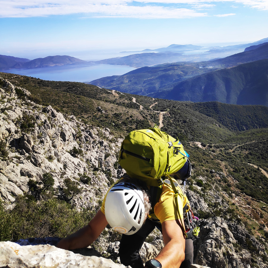 Climbing_South-East_Ridge_Ortholithi_Long_Run_162831_107