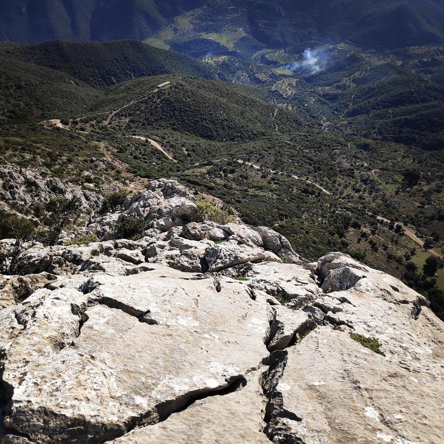 Climbing_South-East_Ridge_Ortholithi_Long_Run_163051_279