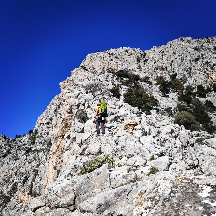 Climbing_South-East_Ridge_Ortholithi_Long_Run_163117_758