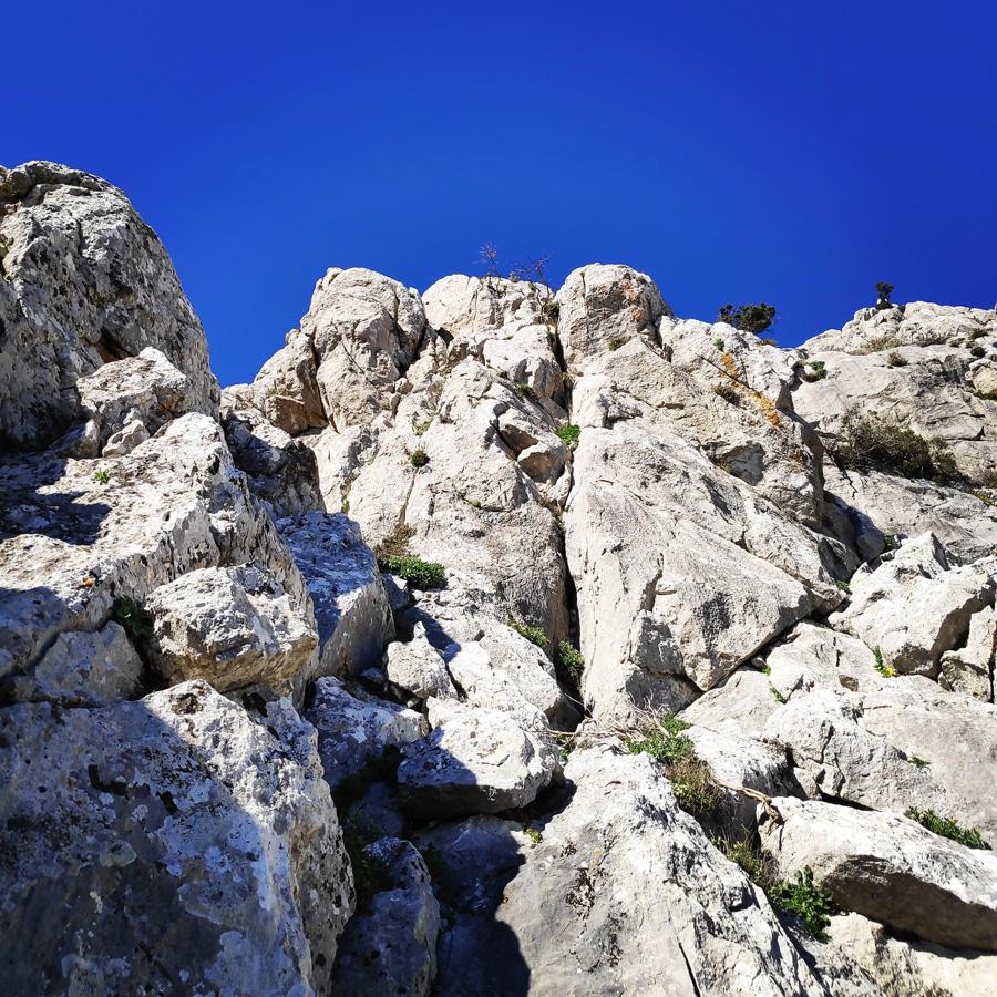 Climbing_South-East_Ridge_Ortholithi_Long_Run_163430_038