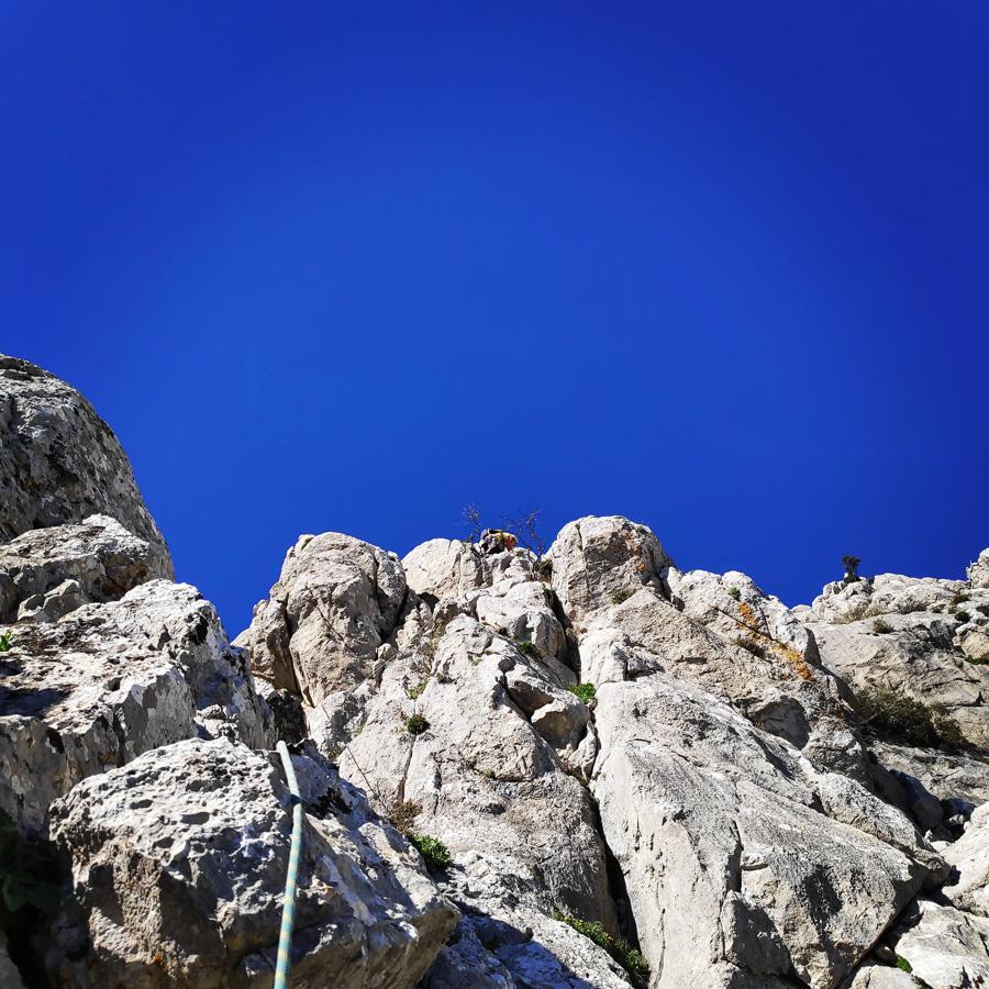 Climbing_South-East_Ridge_Ortholithi_Long_Run_163602_445