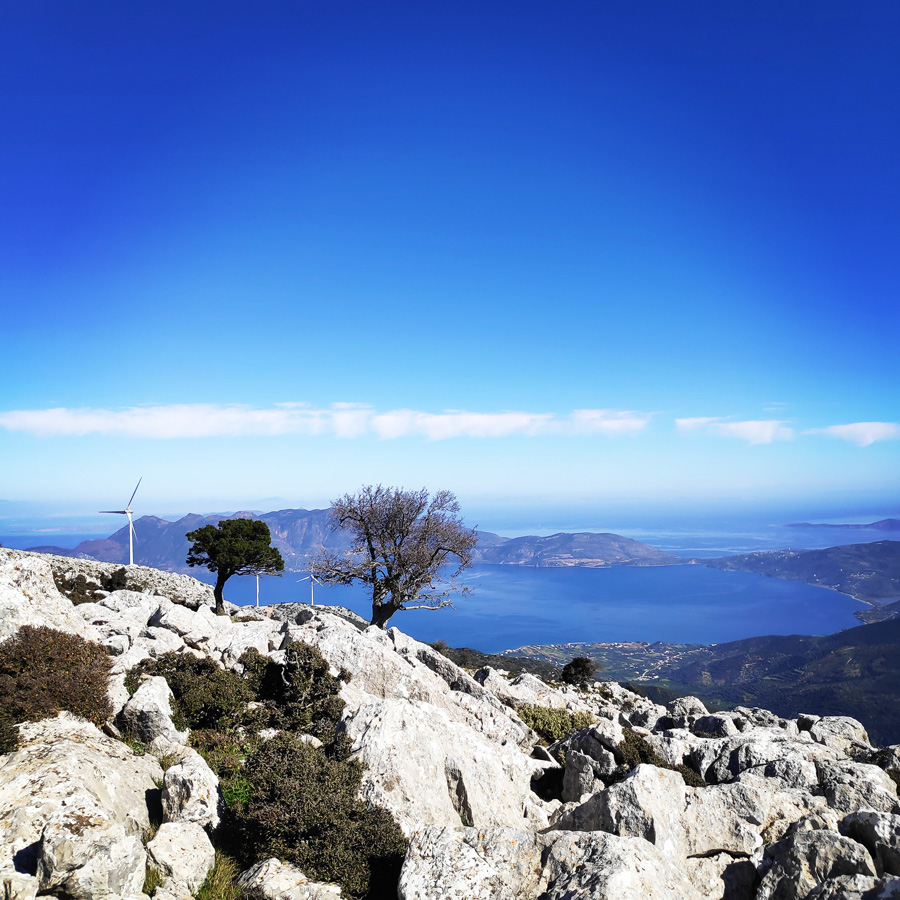 Climbing_South-East_Ridge_Ortholithi_Long_Run_163803_145