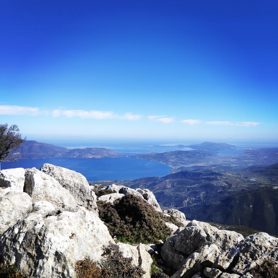 Climbing_South-East_Ridge_Ortholithi_Long_Run_163834_759