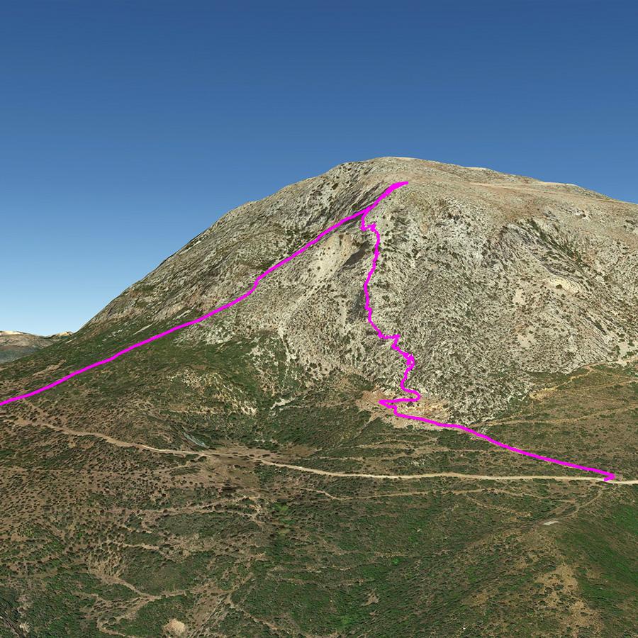 Climbing_South-East_Ridge_Ortholithi_Long_Run_3d_01
