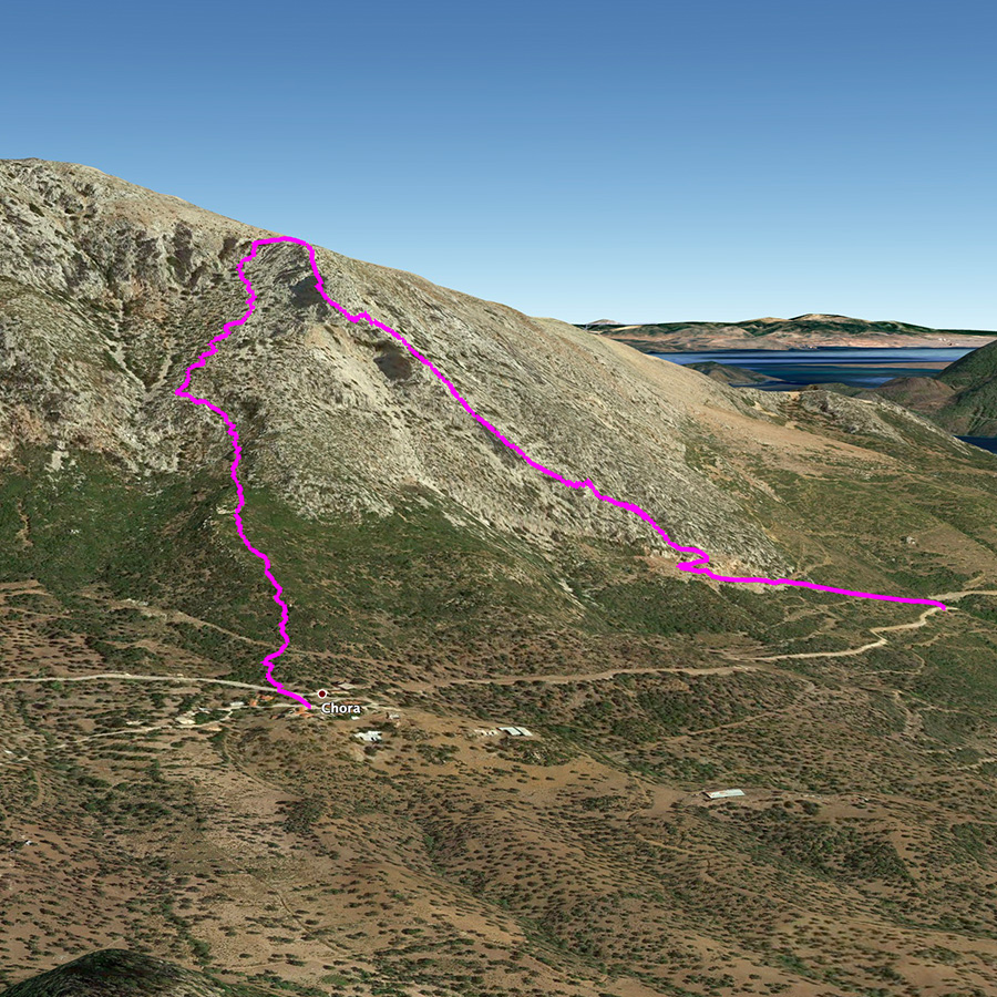 Climbing_South-East_Ridge_Ortholithi_Long_Run_3d_02