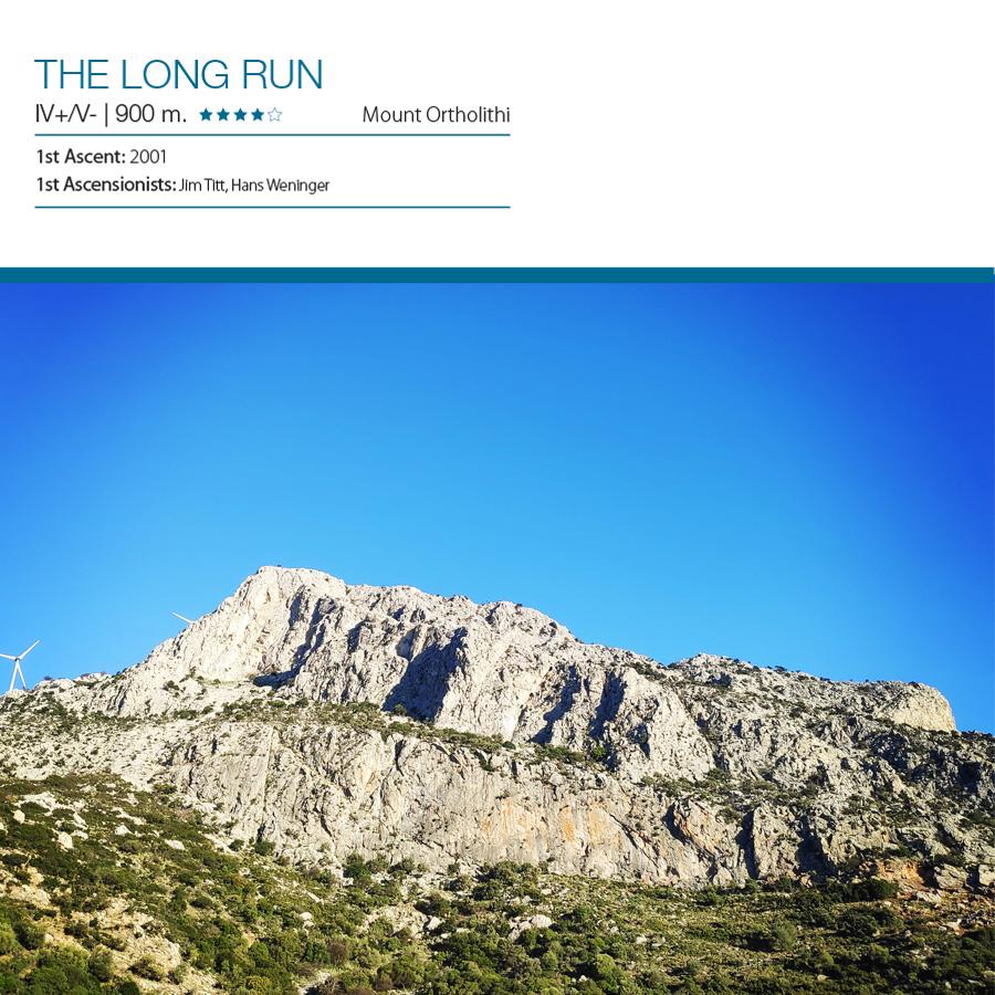 Climbing_South-East_Ridge_Ortholithi_Long_Run_Document