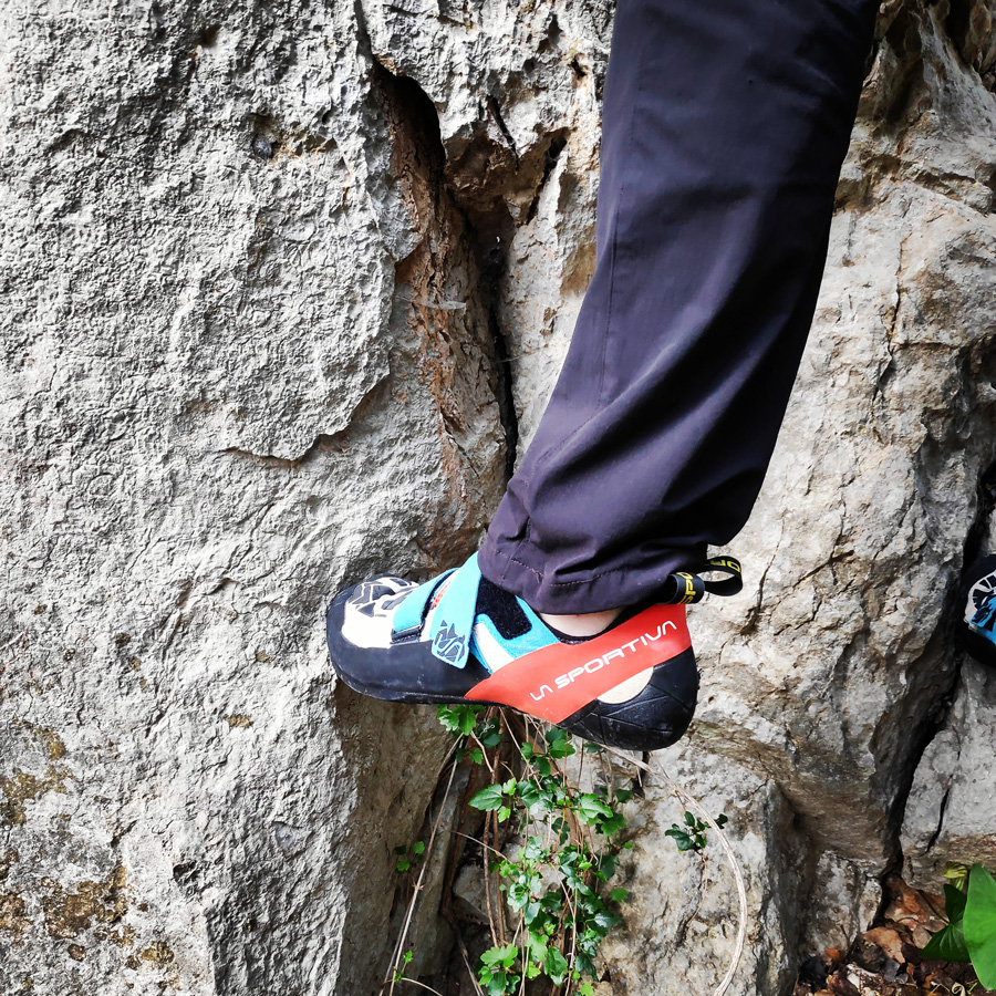 LaSportiva_Otaki_Climbing_Shoes_Review_113641_559