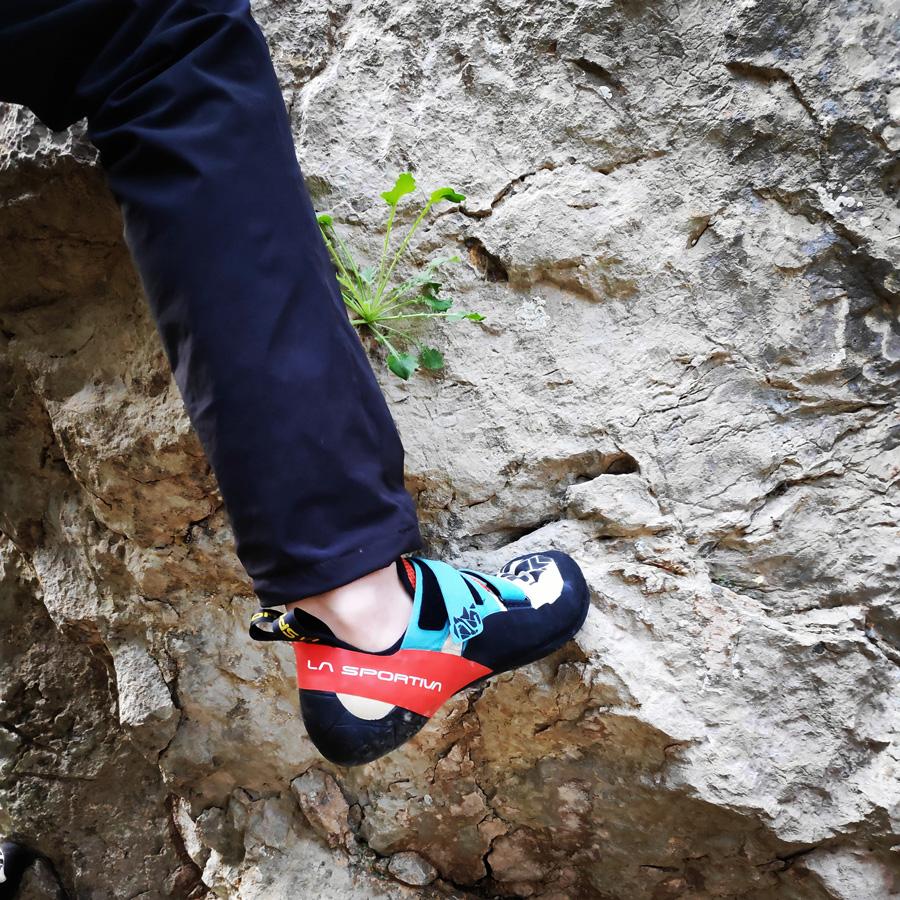 LaSportiva_Otaki_Climbing_Shoes_Review_113709_936