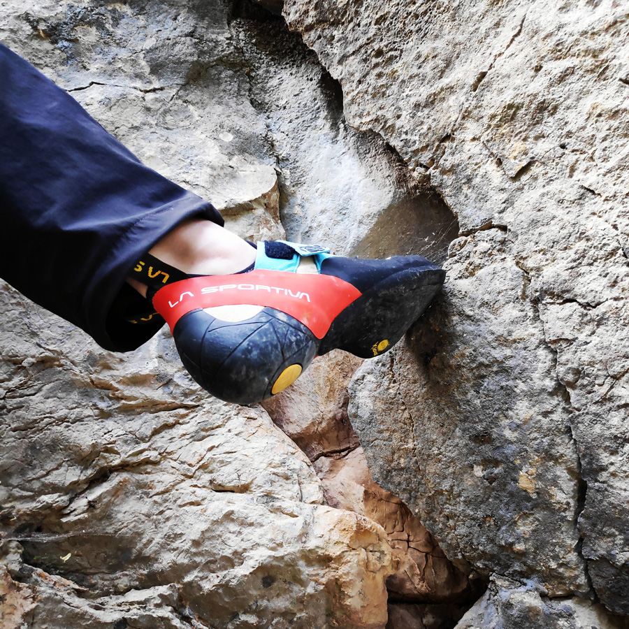 LaSportiva_Otaki_Climbing_Shoes_Review_113733_139