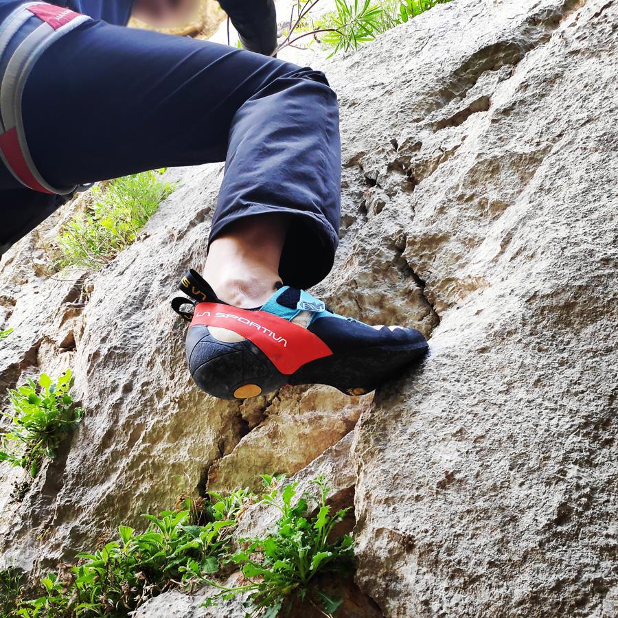 LaSportiva_Otaki_Climbing_Shoes_Review_113815_020