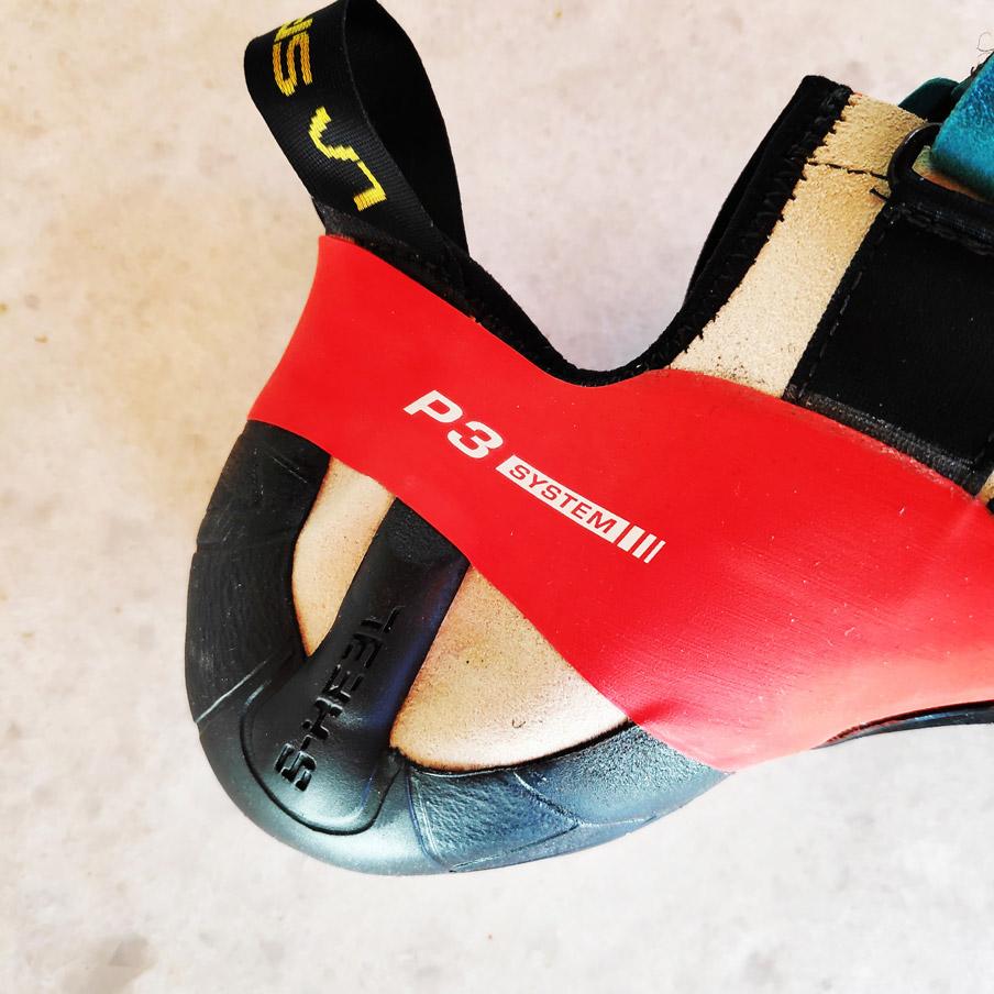LaSportiva_Otaki_Climbing_Shoes_Review_130633_214
