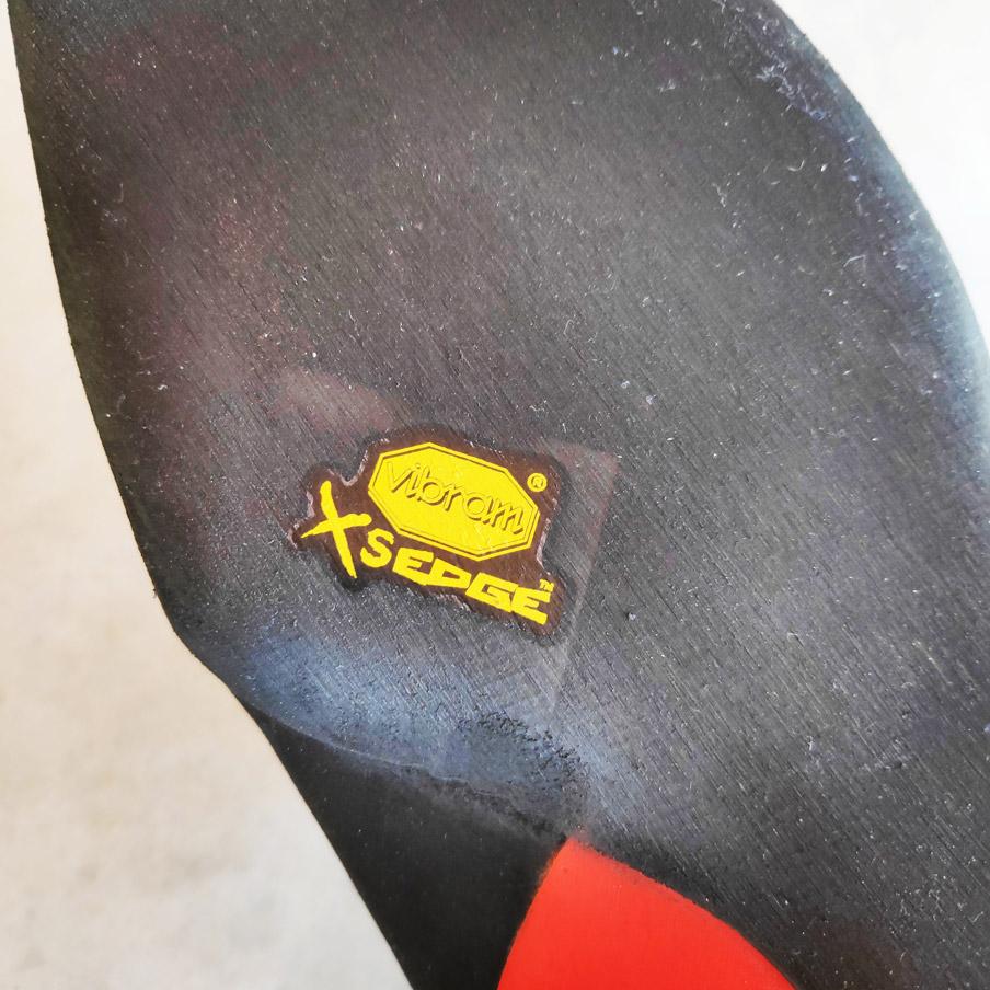 LaSportiva_Otaki_Climbing_Shoes_Review_130724_988