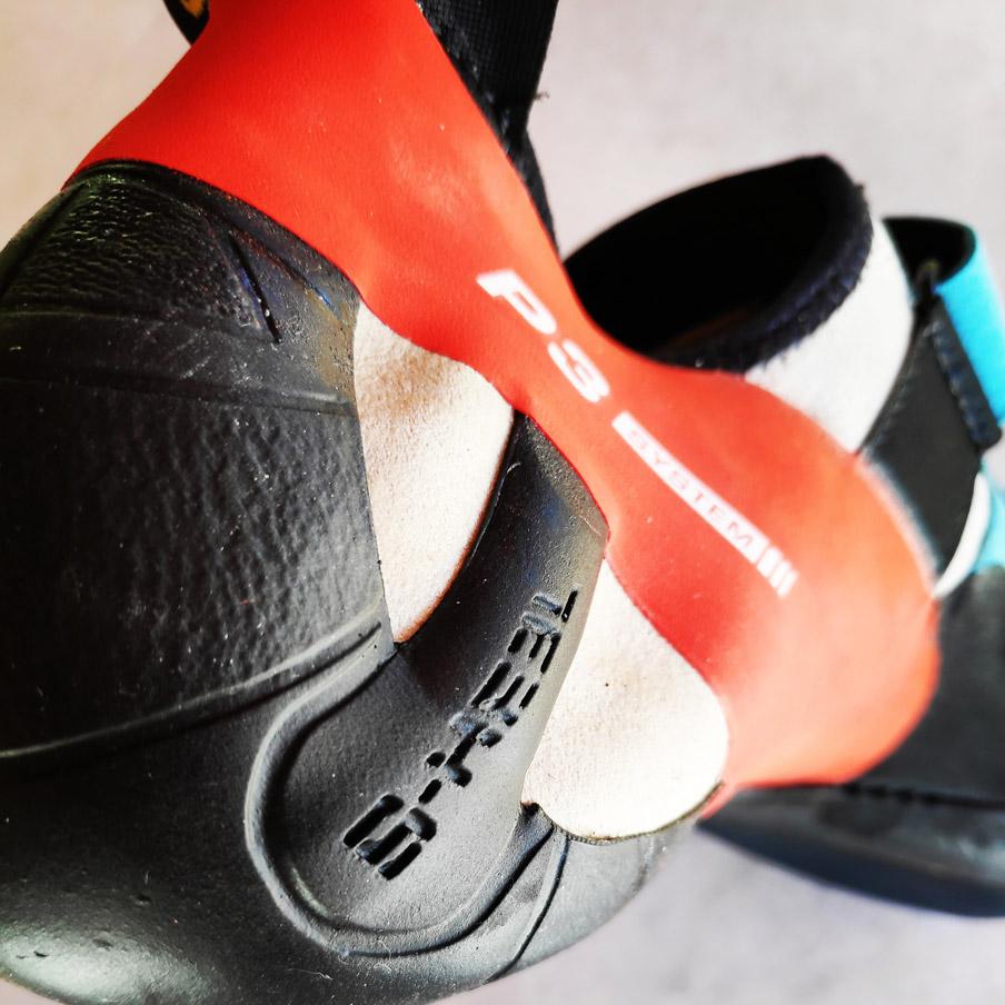 LaSportiva_Otaki_Climbing_Shoes_Review_130746_155