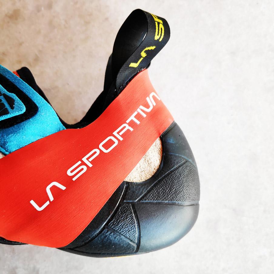 LaSportiva_Otaki_Climbing_Shoes_Review_130802_257