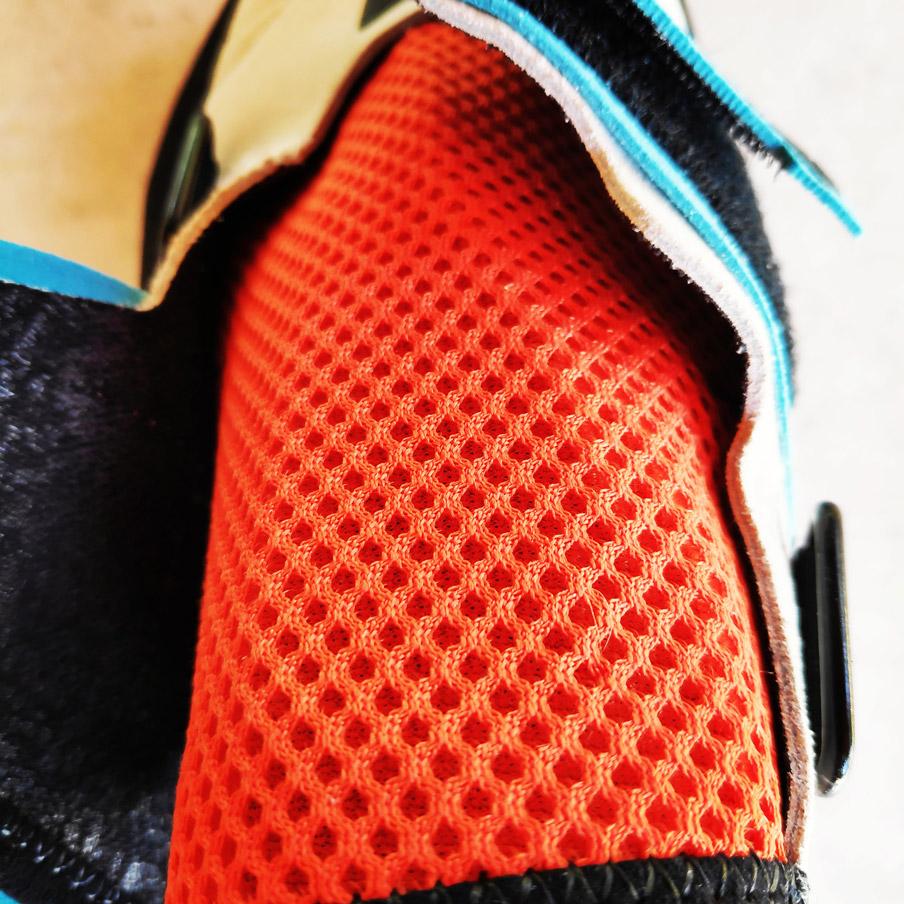 LaSportiva_Otaki_Climbing_Shoes_Review_130840_321