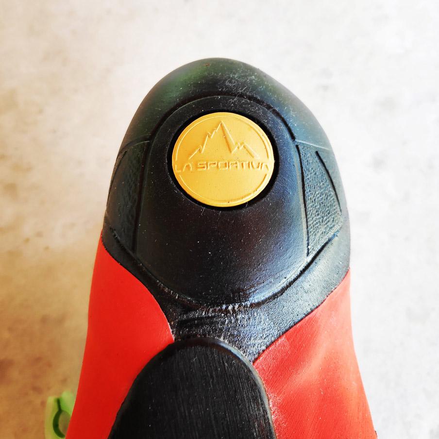 LaSportiva_Otaki_Climbing_Shoes_Review_130910_310