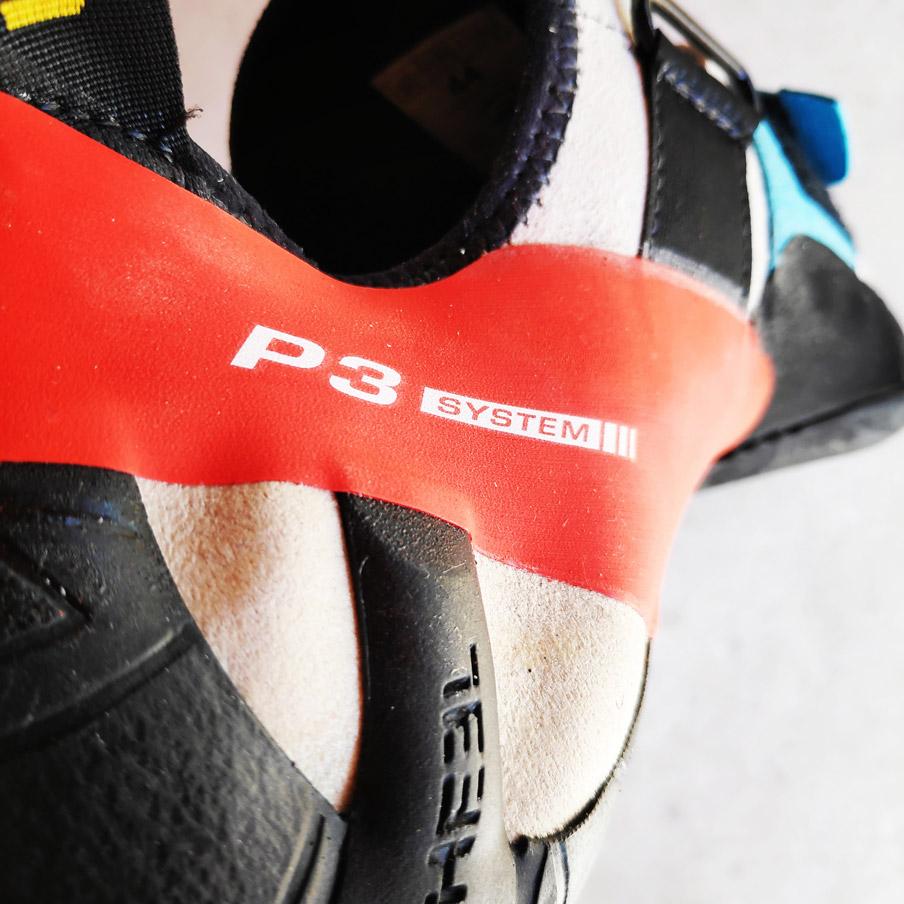 LaSportiva_Otaki_Climbing_Shoes_Review_130932_902