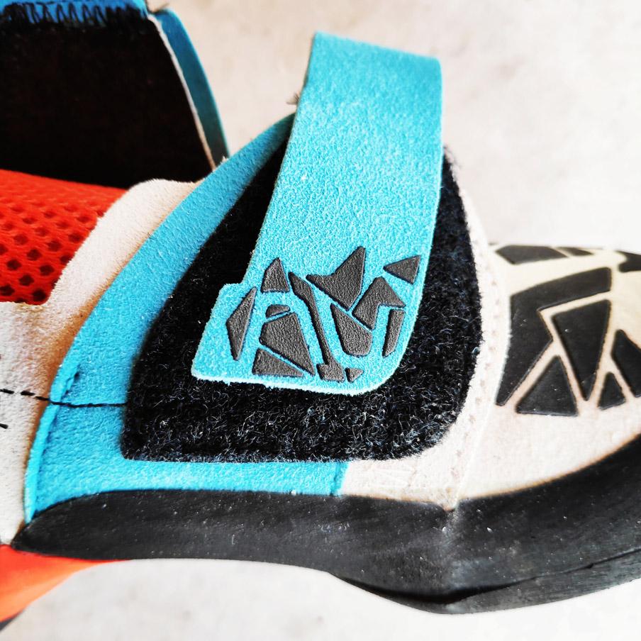 LaSportiva_Otaki_Climbing_Shoes_Review_130949_745