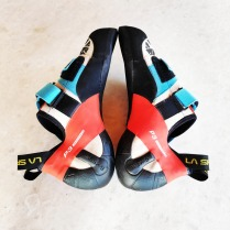 LaSportiva_Otaki_Climbing_Shoes_Review_131023_889