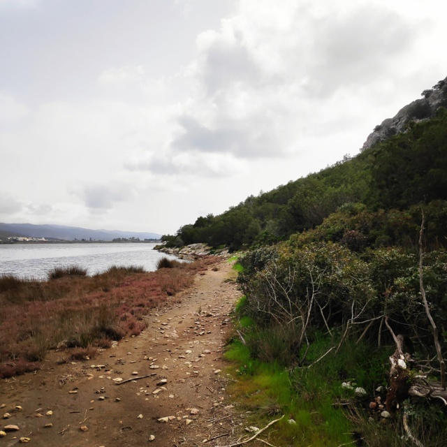 Climbing_Thermisia_Lagoon_Lizard_Route_163118_258