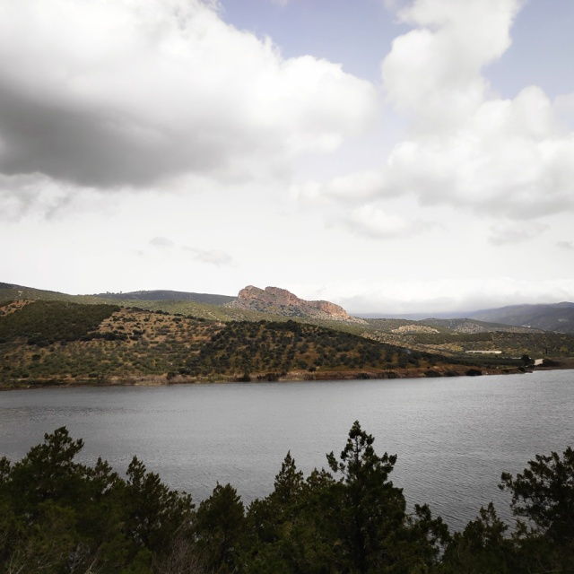 Climbing_Thermisia_Lagoon_Lizard_Route_163219_489