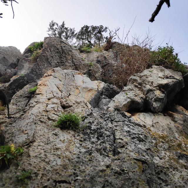 Climbing_Thermisia_Lagoon_Lizard_Route_163425_160