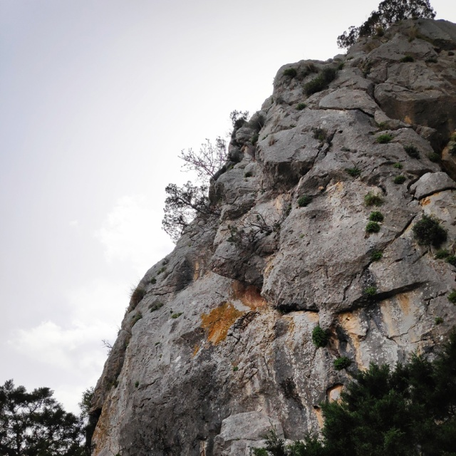 Climbing_Thermisia_Lagoon_Lizard_Route_163452_000
