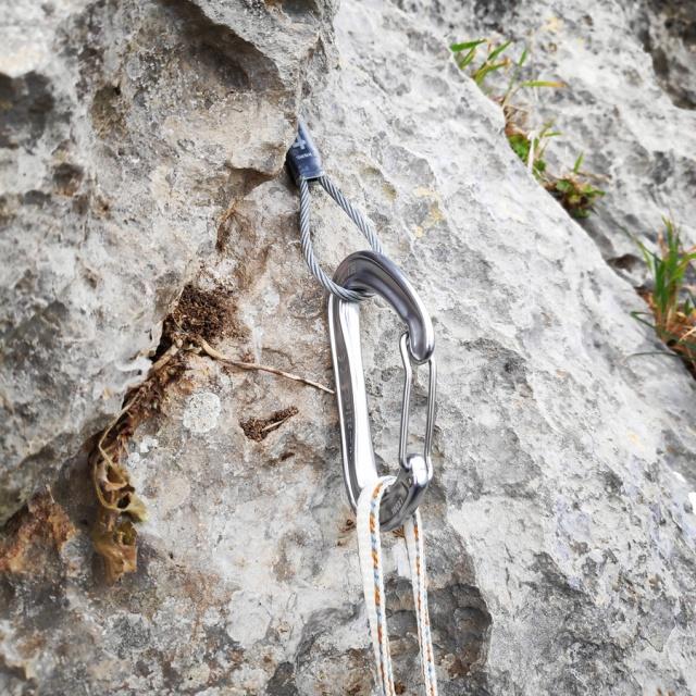 Climbing_Thermisia_Lagoon_Lizard_Route_163527_031