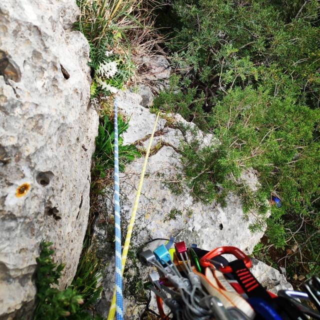 Climbing_Thermisia_Lagoon_Lizard_Route_163557_276