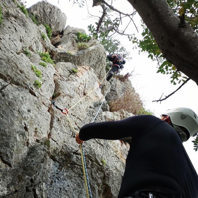Climbing_Thermisia_Lagoon_Lizard_Route_163651_927