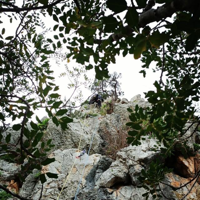 Climbing_Thermisia_Lagoon_Lizard_Route_163736_237