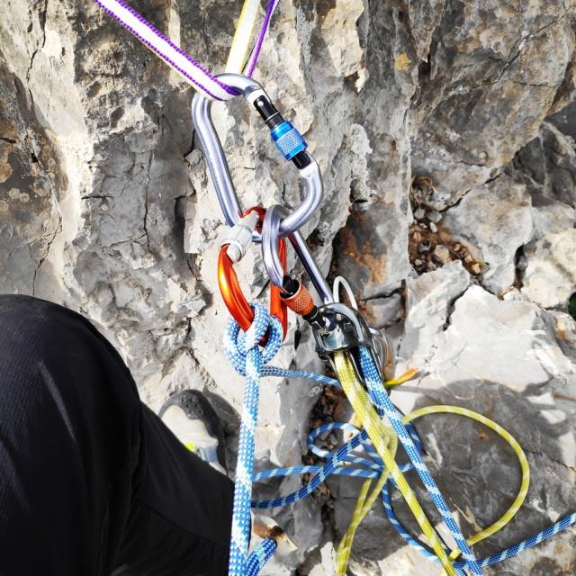 Climbing_Thermisia_Lagoon_Lizard_Route_164019_983