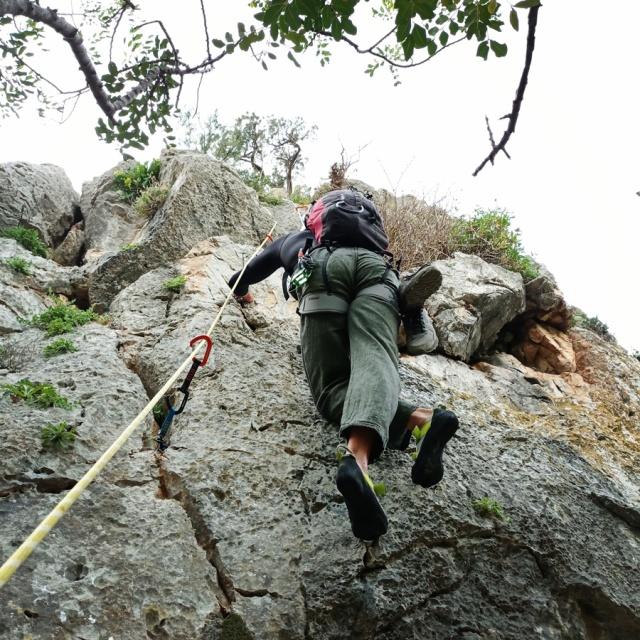 Climbing_Thermisia_Lagoon_Lizard_Route_164123_164