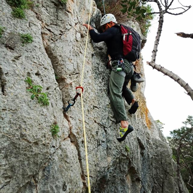 Climbing_Thermisia_Lagoon_Lizard_Route_164200_535