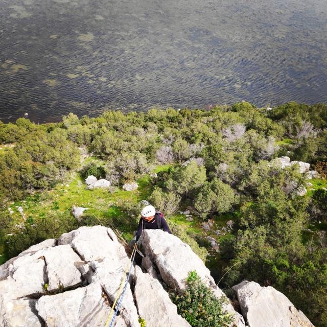Climbing_Thermisia_Lagoon_Lizard_Route_164432_974