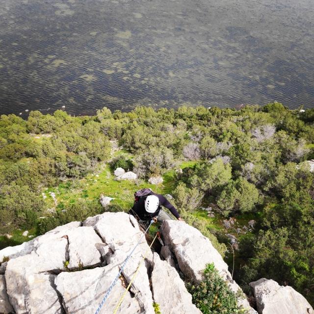 Climbing_Thermisia_Lagoon_Lizard_Route_164502_638