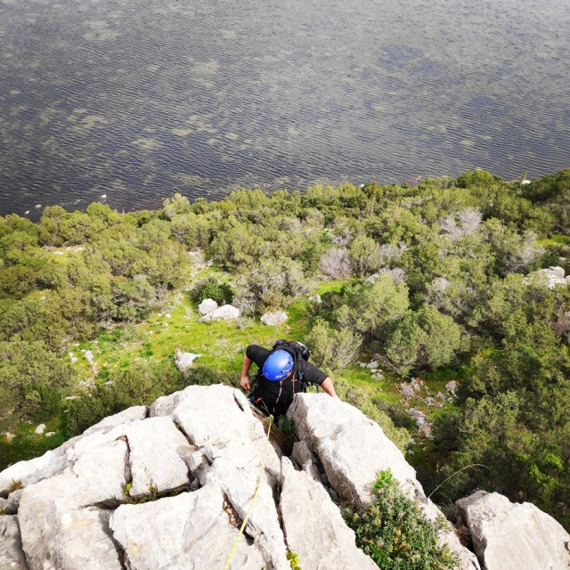 Climbing_Thermisia_Lagoon_Lizard_Route_164539_412