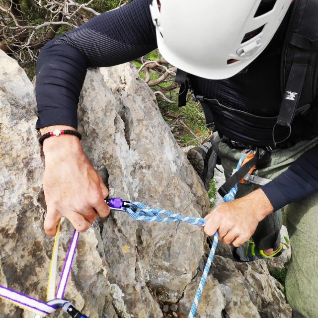 Climbing_Thermisia_Lagoon_Lizard_Route_164616_118