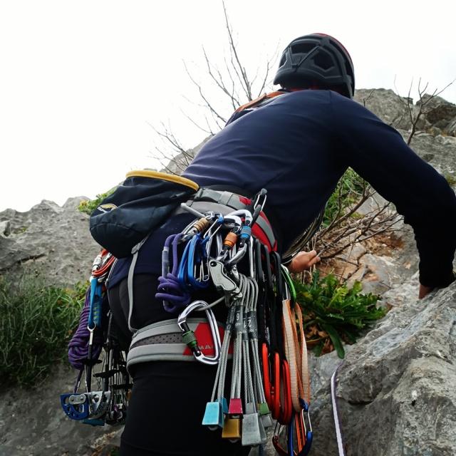 Climbing_Thermisia_Lagoon_Lizard_Route_164646_039