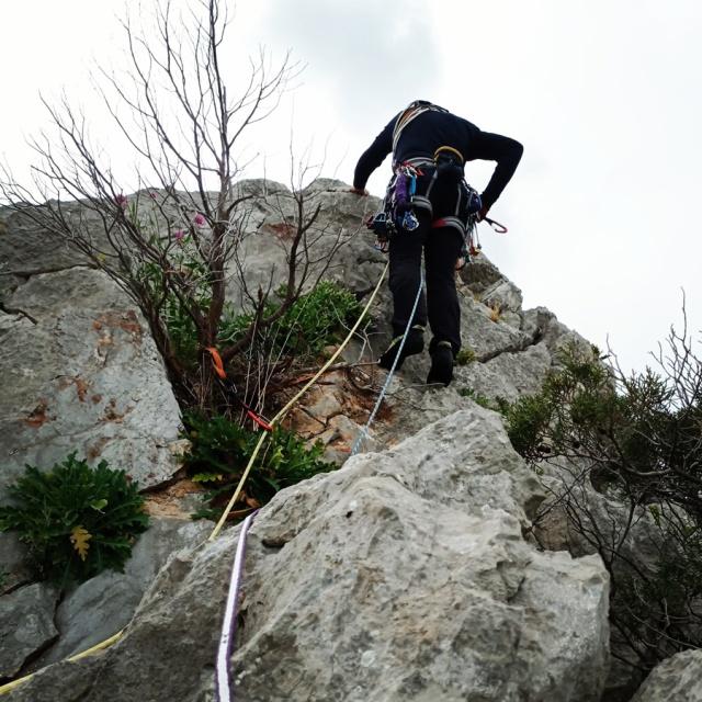 Climbing_Thermisia_Lagoon_Lizard_Route_164707_204