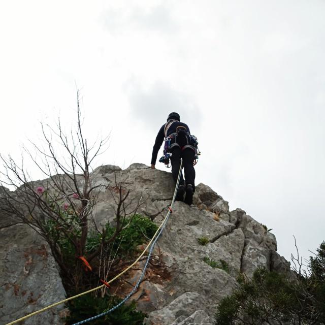 Climbing_Thermisia_Lagoon_Lizard_Route_164741_406