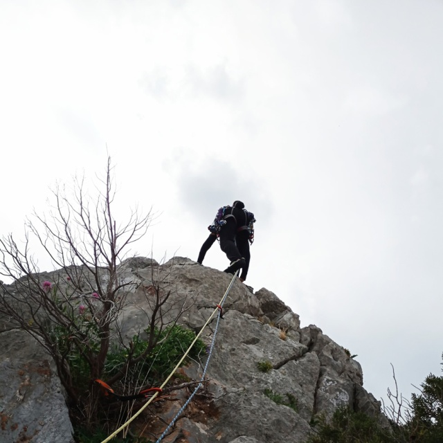 Climbing_Thermisia_Lagoon_Lizard_Route_164810_501