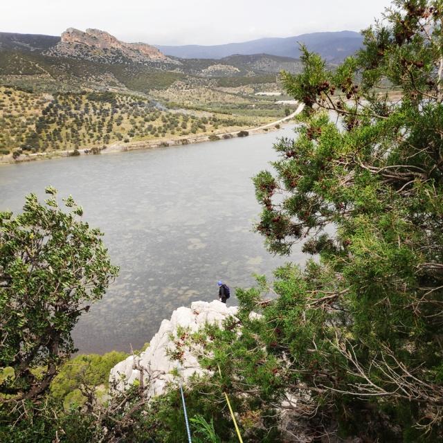 Climbing_Thermisia_Lagoon_Lizard_Route_164925_762