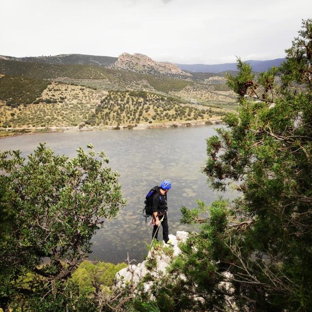 Climbing_Thermisia_Lagoon_Lizard_Route_165004_862